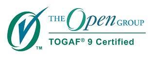 TOGAF 9.1