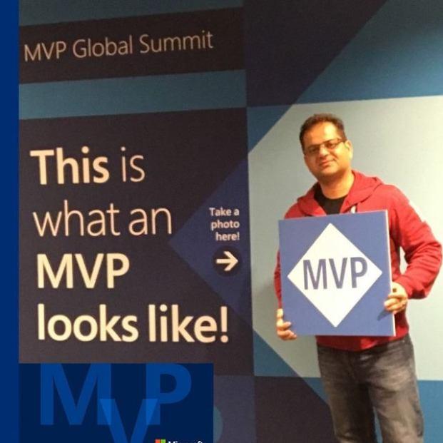 MVP Image