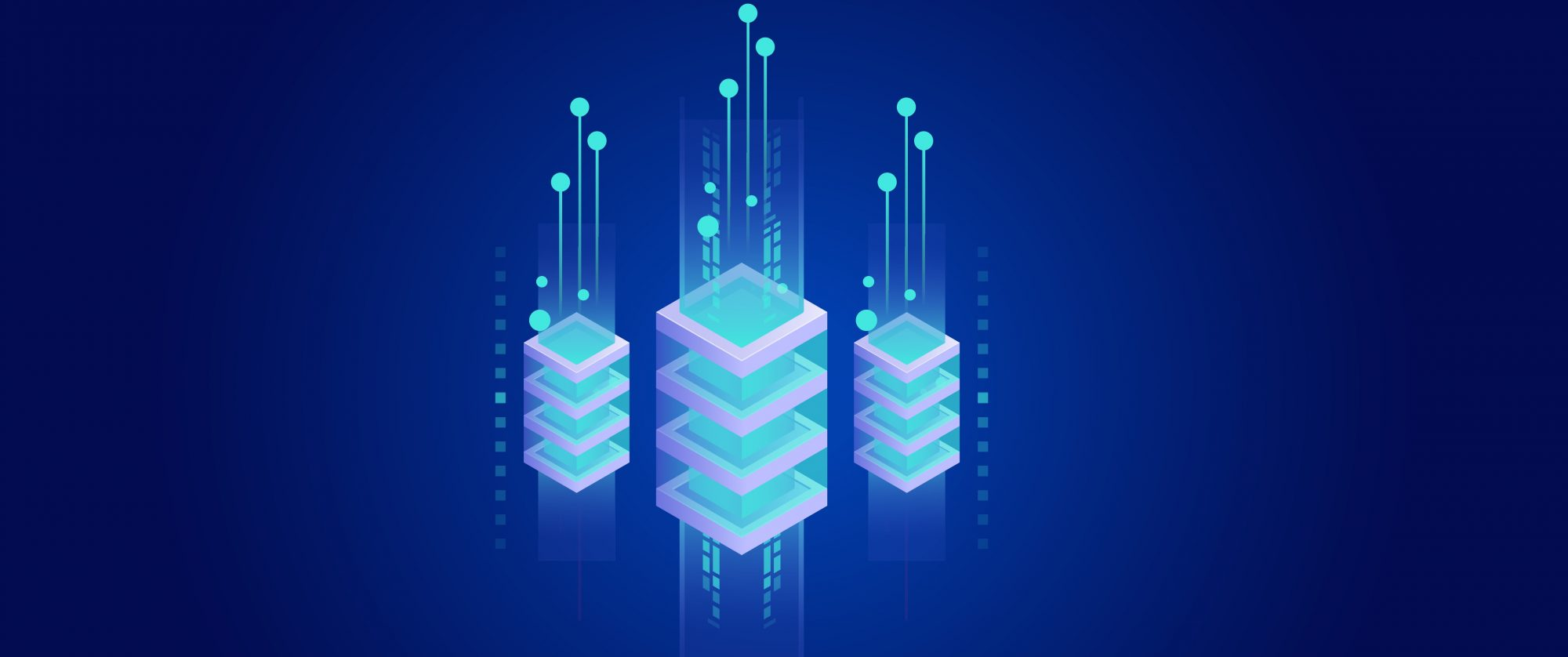 Learn Deep Learning Best Practices & Azure Storage   Deepak Kaushik