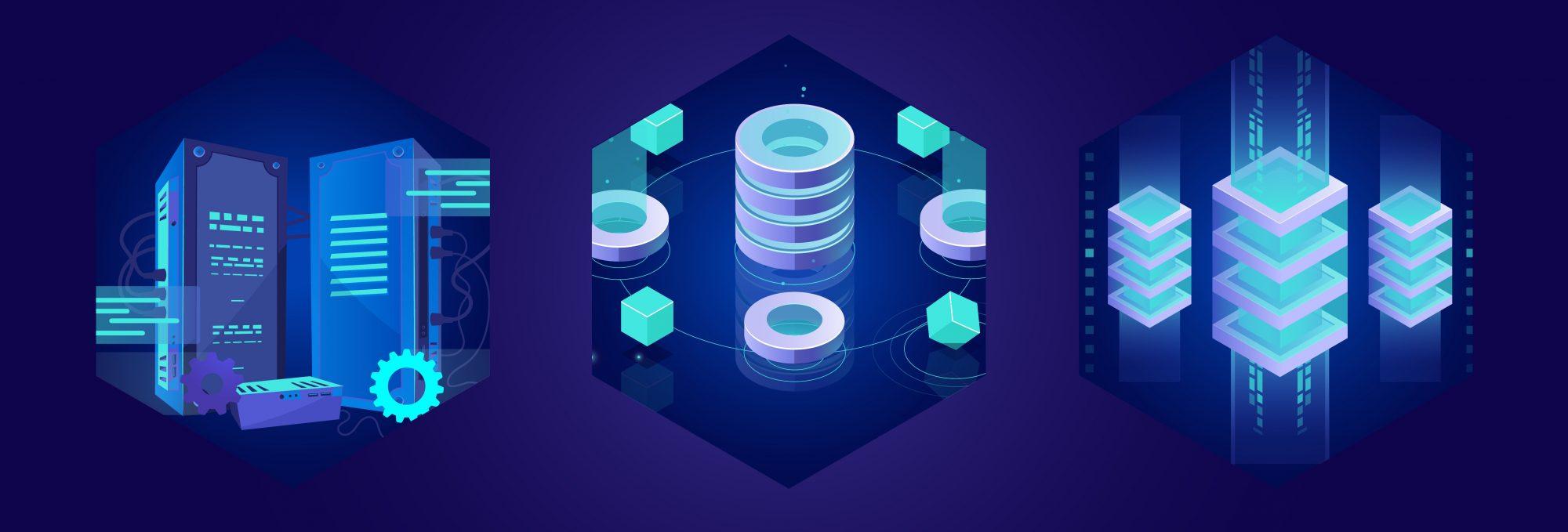 Learn Deep Learning Best Practices & Azure Storage | Deepak